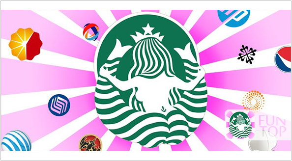 《APP》Logo達人@挑戰你對生活品牌名稱&記性的金頭腦輕鬆小品