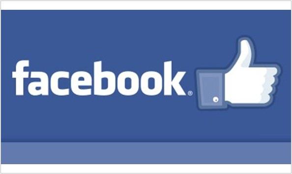 《網路教學》Facebook連線速度改善@瀏覽臉書忽快忽慢的龜速問題‧設定參數上網速度更快速