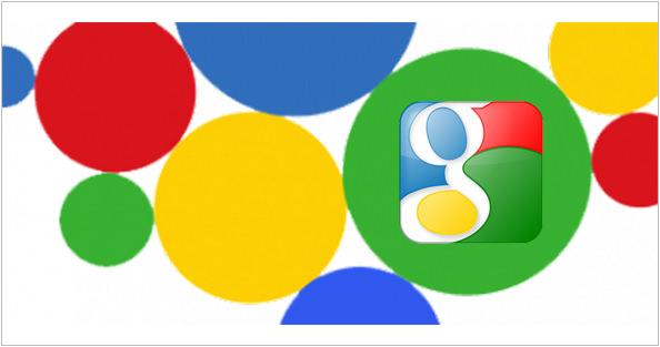 《翻譯軟體》Google-Goot翻譯中文版下載@單字、片語、句子輕鬆翻譯