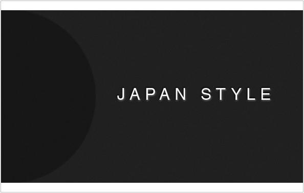 《APP》JAPAN STYLE新一代時尚雜誌@型男、靚女最新日本時裝潮流穿搭術