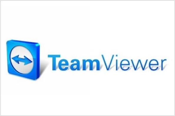 《軟體》TeamViewer 遠端遙控@繁體中文免安裝版‧遠端電腦主機關機